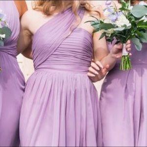 Weddington Way Seraphina Bridesmaid Dress 🌸